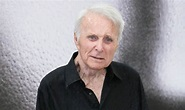 Robert Conrad eager to quit California and move to Spain ...