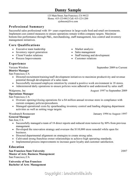 Resume Format by Creative Current Resume Format Current Resume Format New