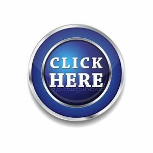 Click here button Stock Vectors, Royalty Free Click here ...