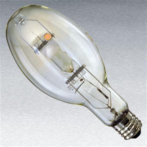 400 watt m59 l venture mh 400w u 18520 mh400w u 400w mogul e39 ed37