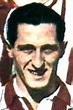Peña, Argentino Eleuterio Peña Iriarte - Futbolista
