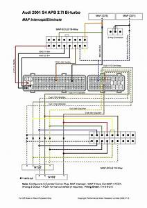 2002 Dodge Dakota Radio Wiring Diagram Download