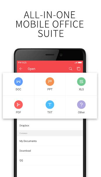 Top 10 Best PDF Reader Apps For Android All In One Reader ...