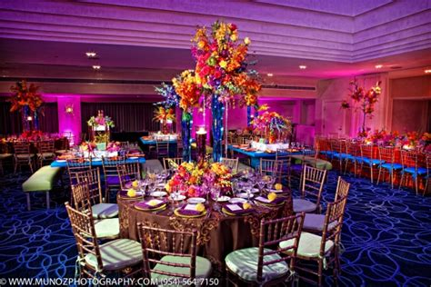 theme mariage original mariage violet mariageoriginal
