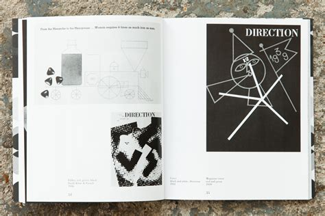 thoughts on design paul rand thoughts on design alabama chanin journal