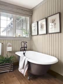 farrow and bathroom ideas modern country style colour study farrow and