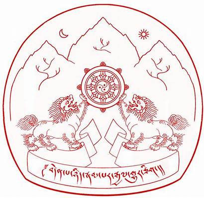 Cta Tibet Frequently Asked Questions Tibetan Administration