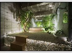 Impressive Japanese Interior Design with Chic Look Nuance