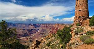 Hotels In Grand Canyon Village From  66  Night