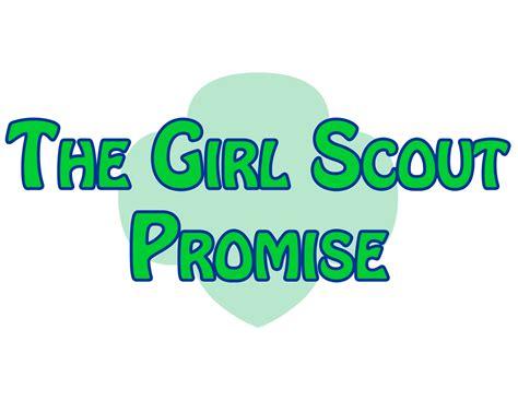 troop leader mom  started  girl scout daisies