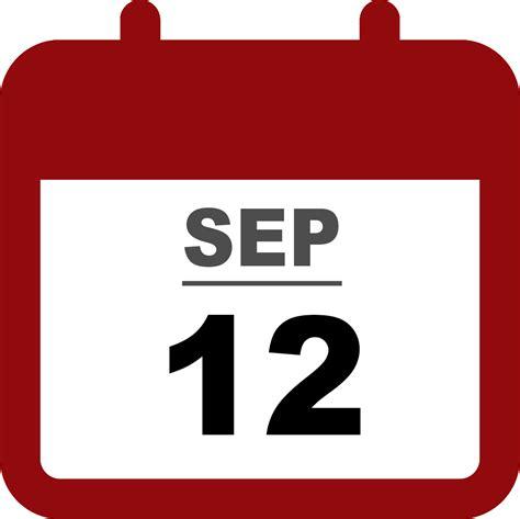 september  board meeting civilian law enforcement