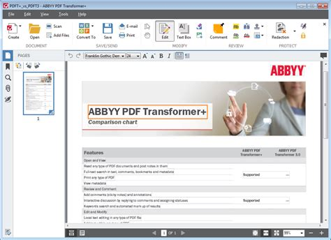 Abbyy Pdf Transformer Plus And Abbyy Business Card Reader Business Cards At Office Depot New Orleans Card Qualifications Luxury Freepik Holder Etsy Ui Name Ideas