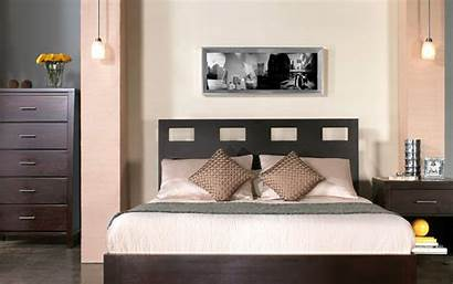 Interior Bedroom Wallpapers Animated