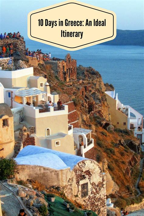 25 Best Ideas About Athens Greece On Pinterest Greece