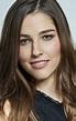 BRYTNEE RATLEDGE - Casting Networks Inc.