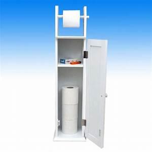 Wc Rollenhalter Stehend : holz wc garnitur toilettenpapierhalter badezimmerschrank papierhalter badschrank ebay ~ Whattoseeinmadrid.com Haus und Dekorationen