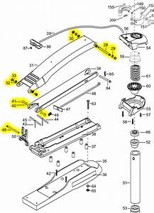 Minn Kota Shoulder Bolt  U0026 Hardware Kit Sb U0026hwkit