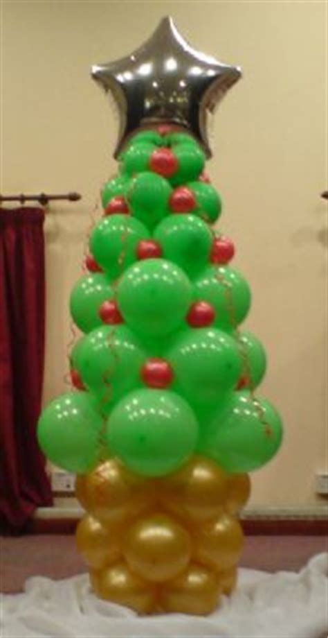 blissful balloon decor specialists birmingham event