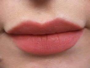 NARS Dolce Vita lip pencil | Fashion | Pinterest | Dolce ...