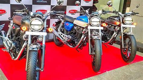 The royal enfield classic 350 2020 price in the indonesia starts from rp 76,7 million. Royal Enfield Classic, Meteor, Honda CB 350 - Jan 2021 vs Old Price