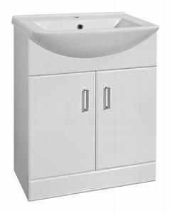 Bricorama Salle De Bain : meuble sous lavabo bricorama id es de ~ Dailycaller-alerts.com Idées de Décoration