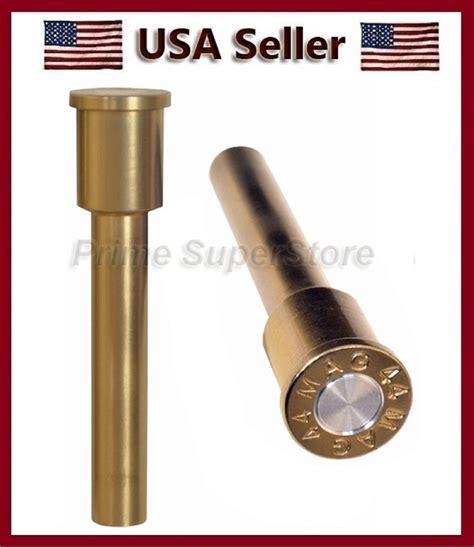 car door lock knobs new 44 mag bullet style door lock knobs auto car truck