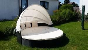 Polyrattan Tisch Grau : gartenmbel aus polyrattan gartenmbel set tlg polyrattan grau garten garnitur tisch stuhl with ~ Indierocktalk.com Haus und Dekorationen
