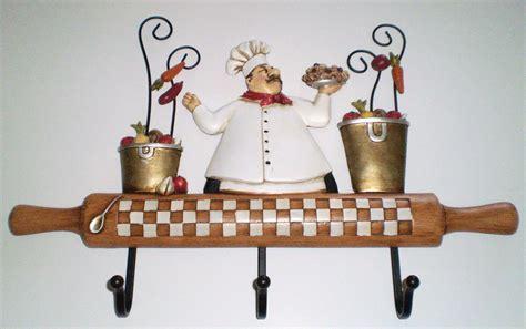 Italian Chef Kitchen Decor by New 10 Quot Italian Rolling Pin Chef Kitchen
