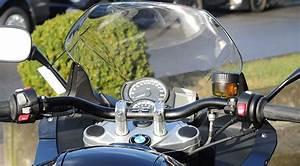 Code Promo Street Moto Piece : guidons superbike f800gt pour bmw f800gt accessoires moto hornig ~ Maxctalentgroup.com Avis de Voitures