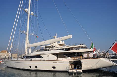 Asta Giudiziaria Pisa Beni Mobili by Aste Giudiziarie Barche A Motore La Cura Dello Yacht