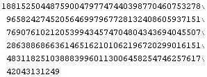 Eigenwerte Einer Matrix Berechnen :  ~ Themetempest.com Abrechnung