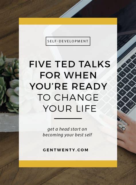 best 25 motivational blogs ideas on pinterest tummy