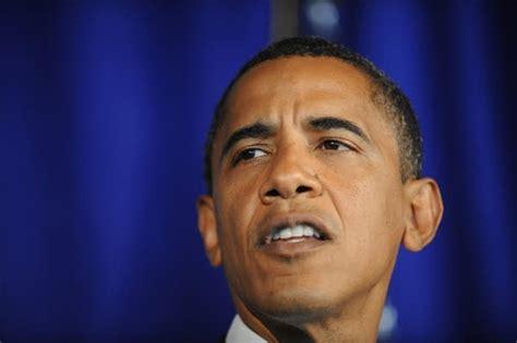 obama rejects mccain call  delay debate mpr news