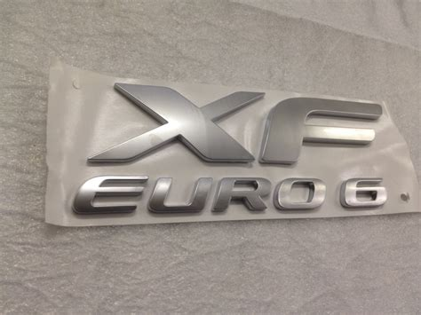 Daf Xf Euro 6 Side Cabin Door Badge Decal Logo 1923128. Real World Signs. Cheap Stickers For Sale. Cherries Stickers. Morgan State Logo. Dry Erase Banners. Design Your Logo. Karthik Logo. Vinyl Window Decals