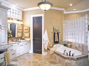 decorating ideas for bathrooms interior design gallery modern bathroom decor ideas