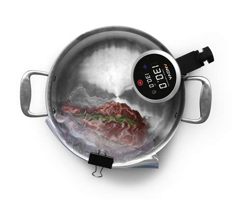Kitchen Essentials Sous Vide by Best Sous Vide Machine Reviews Essential Info Before You Buy