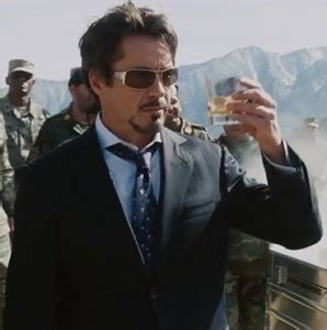 Top 10 Of The Greatest Super Hero Drinks Ever  Top Shelf
