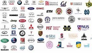 International Car Brands List With Logos.All Car Brands ...
