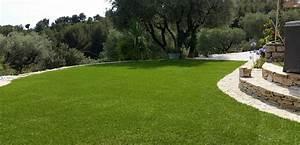 Pelouse Synthétique Castorama : pelouse synthetique pas cher qualit gazon synthtique ~ Edinachiropracticcenter.com Idées de Décoration