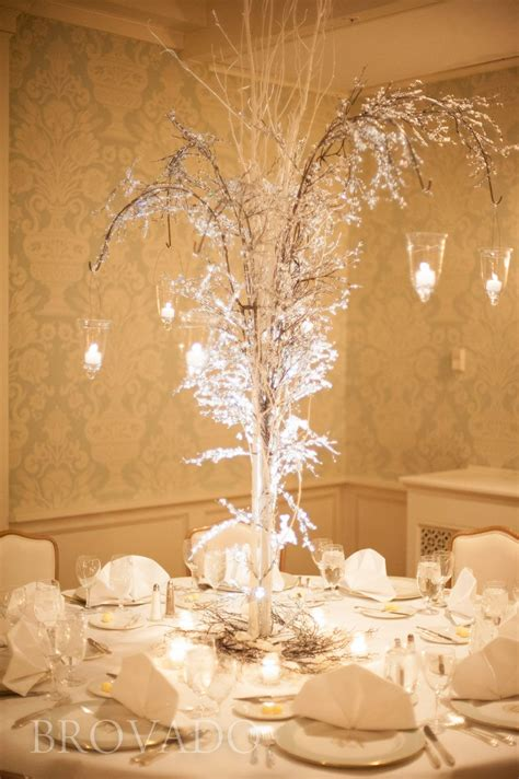 winter wedding decorations edina mn wedding d 233 cor