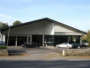 Garage Christophe : garage lallou christophe nozay 44 ~ Gottalentnigeria.com Avis de Voitures