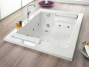 2 Personen Badewanne : badewanne zwei personen behindertengerechte badewanne ~ Sanjose-hotels-ca.com Haus und Dekorationen
