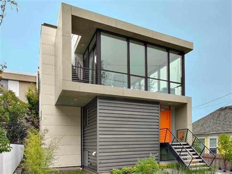 rumah minimalis unik  lantai model rumah