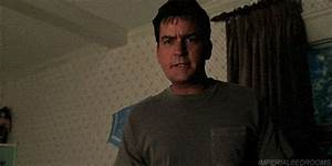A Look at Tiger Blood, Himself...Charlie Sheen #WINNING by ...