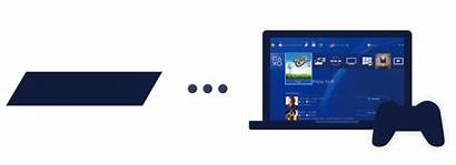 Ps4 Pc Remote Play Mac Windows Playstation
