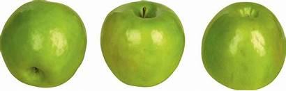 Apples Roblox Malus Apple Granny Foods Freepngimg