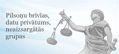 Pilsoņu brīvīas, datu privātums, neaizsargātās grupas | 2014. gada vēlēšanas | Eiropas Parlaments