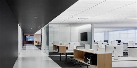 office interior design office renovation malaysia