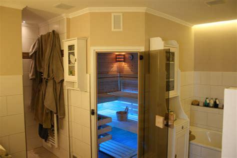 sauna schleswig holstein saunabau schleswig holstein ausgew 228 hlte finsterbusch saunastandorte in schleswig holstein