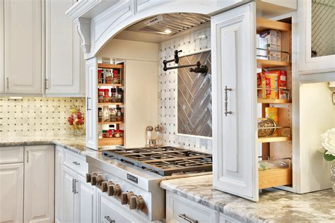 remodeling kitchen island luxe kitchen springfield new jersey by design line 1836